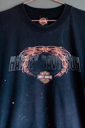 Image of 00's Harley Davidson Phoenix
