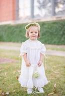 Image 2 of Adelaide Heirloom Dress