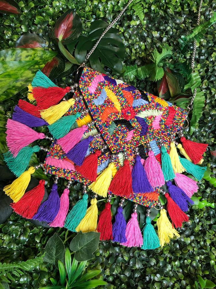 Image of Tulum Bag