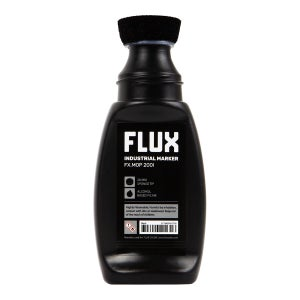 Image of FLUX MOP MARKER