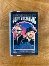 Computer Blue  -  Vol.1 Mix