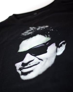 Image of Zeman sein Schädel-Shirt