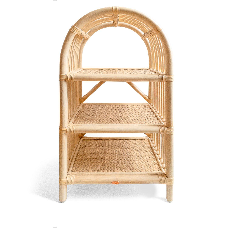 Image of Poppie Shelves