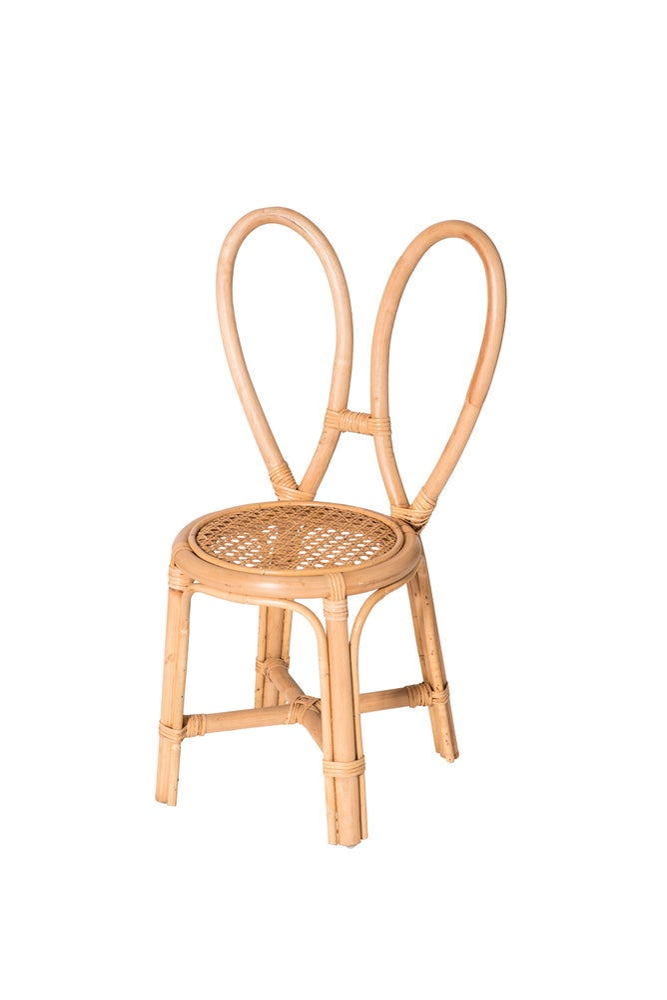 Image of Poppie Bunny