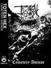 Toten Hex – Cemetry Avenue