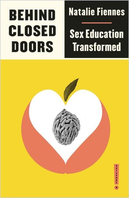 Image of Behind Closed Doors