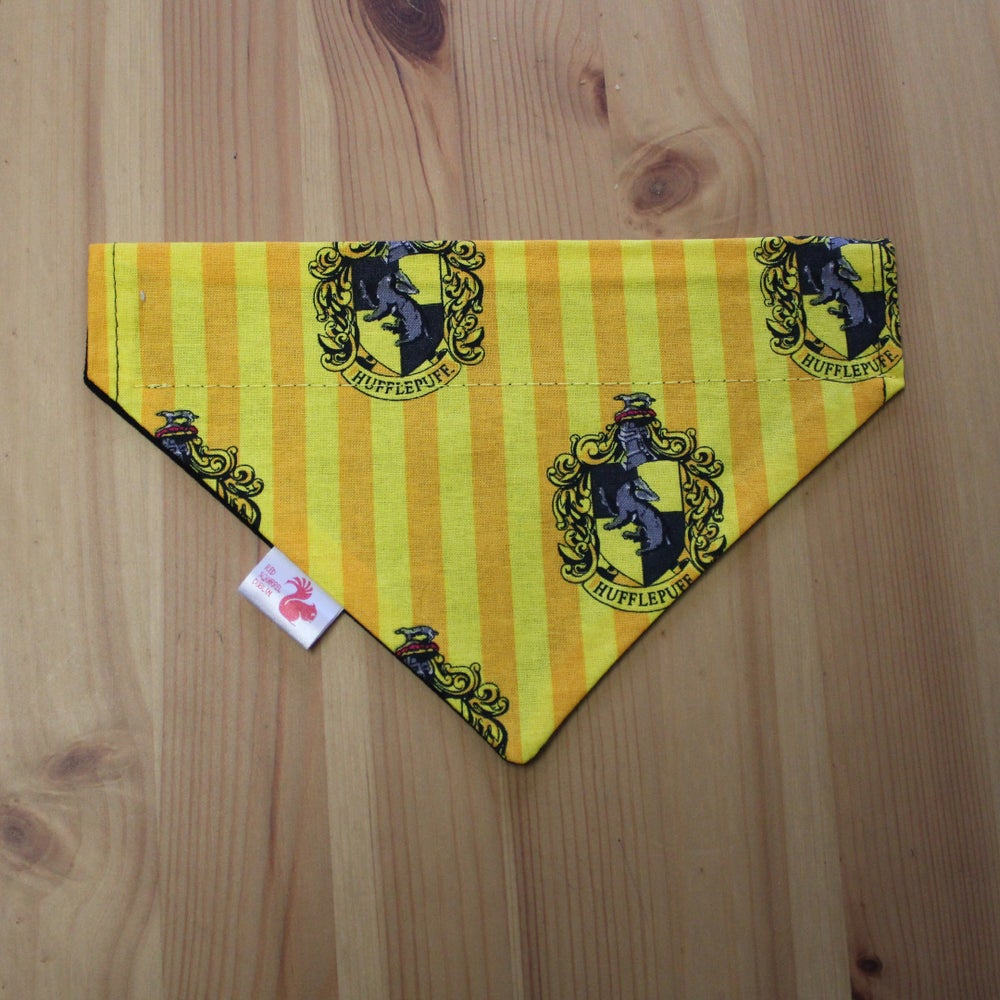 Image of Harry Potter bandana