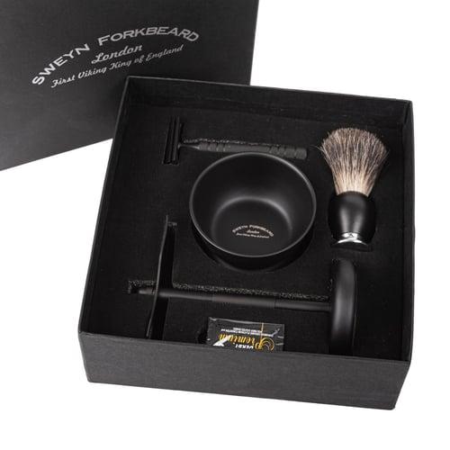 Image of Full Shaving Set Sweyn Forkbeard
