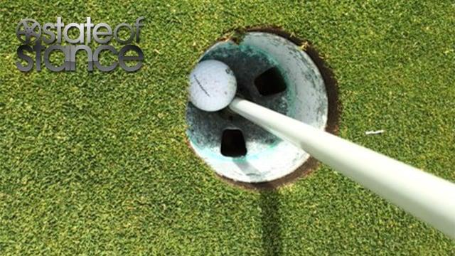 Image of SoS Open | Ace Sponsor