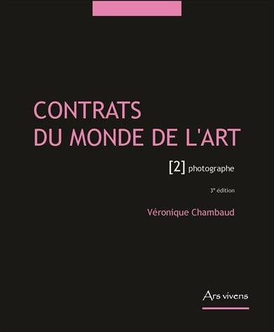 Image of Contrats du monde de l'art [2] photographe