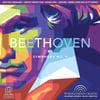 NEW! Beethoven: Symphony No. 9