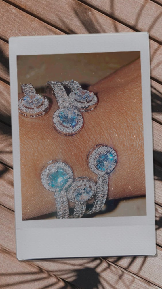 Image of Extra Icy Cuff