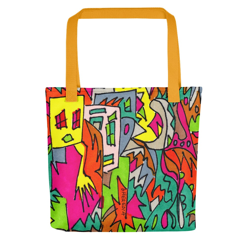 Betty Bag: Party #5