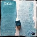 Image 2 of Kali - Matte