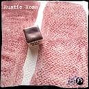Image 2 of Rustic Rose - Matte