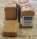 Image of The Outback - Goat Milk Soap