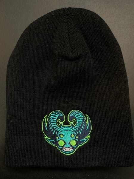 Image of Bakercreature Beanies (continued)