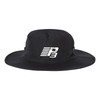 P3 Embroidered Bucket Hat