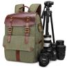 dslr backpack for motorcycle