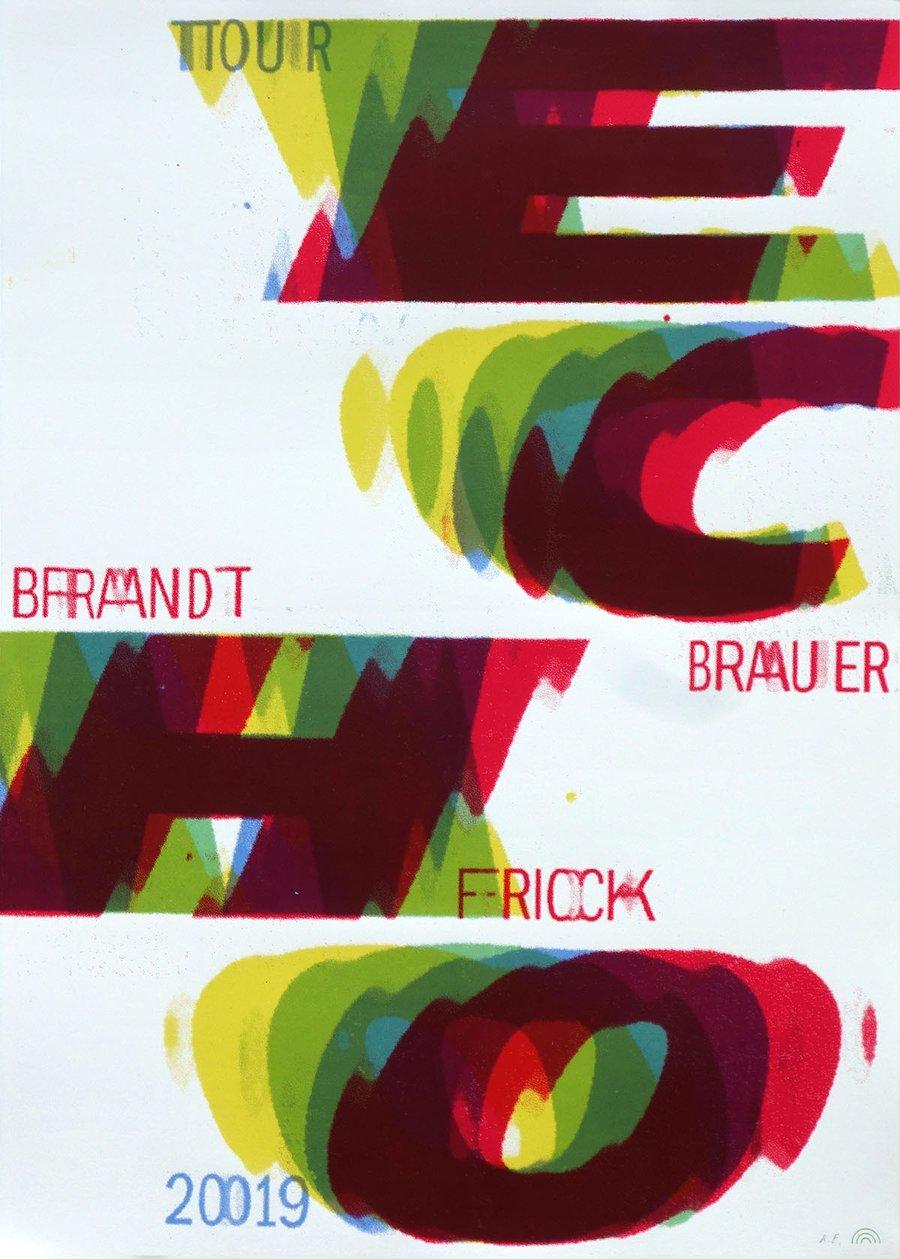 Image of BRANDT BRAUER FRICK