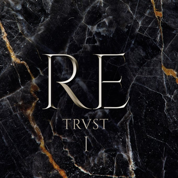 Image of TRUST - RE.CI.DIV - Session I (L'élite) - CD+DVD Digipack