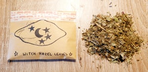 Image of Herbal Sachets