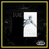 """Dune - """"Marmo"""" LP"""