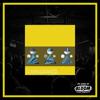 """Plasma Expander - """"Cube"""" LP"""