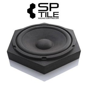 Image of SP-TILE