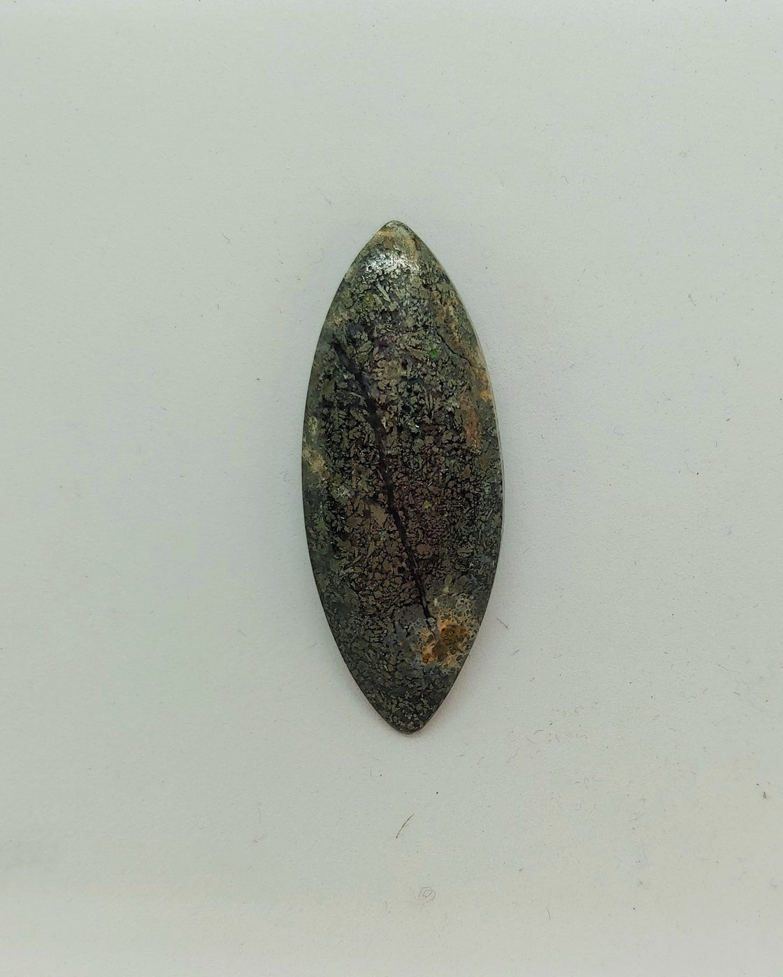 Image of Marcasite #20-452