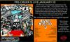 the complete demos collection 82-83 LP Repress Color vinyl limited (100 copies)