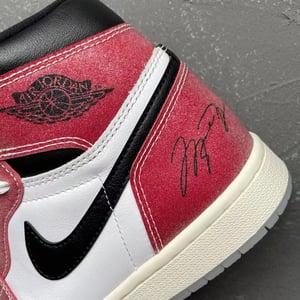Image of Trophy Room x Air Jordan 1 High OG