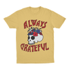 Always Grateful T-Shirt