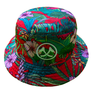 Image of The Seal Bucket Hat
