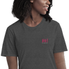 M.A.F - Basic Collection Pink