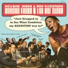 Sharon Jones & The Dap-Kings - Just Dropped In To See What Condition My Rendition Was In LP