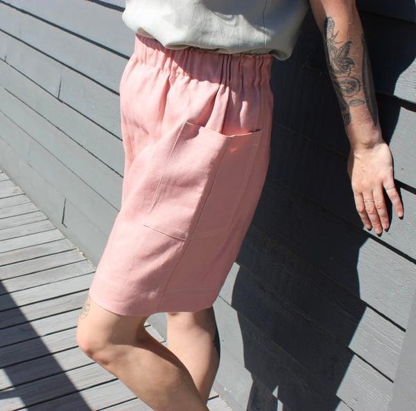 Image of Sittella Shorts