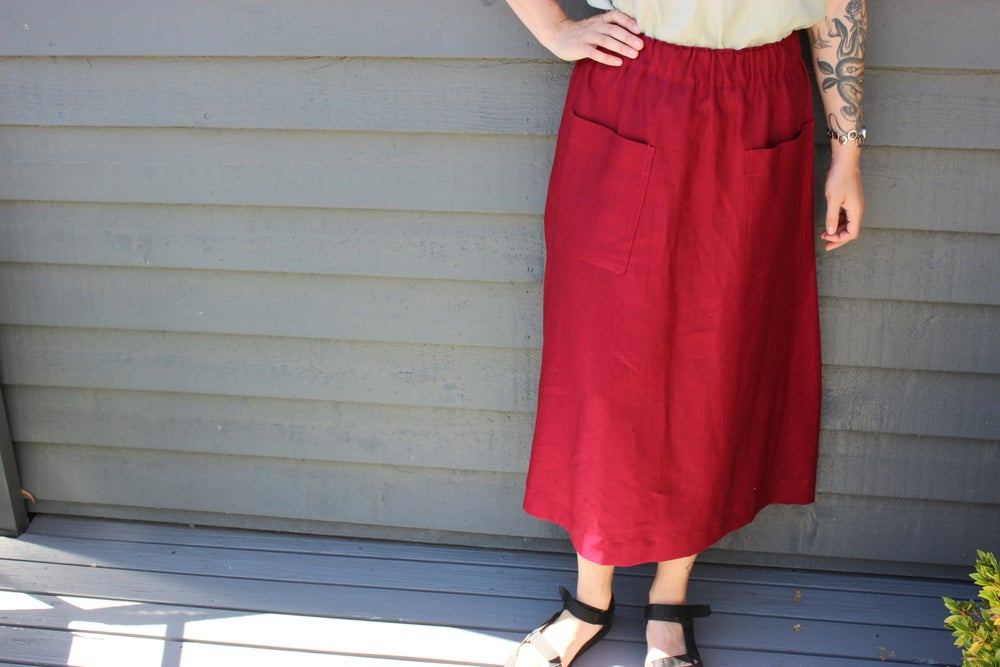 Image of Willow Skirt