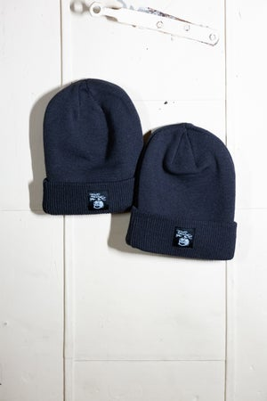 Image of Be True Beanie