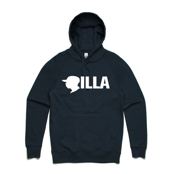 Image of Dilla Hoodie