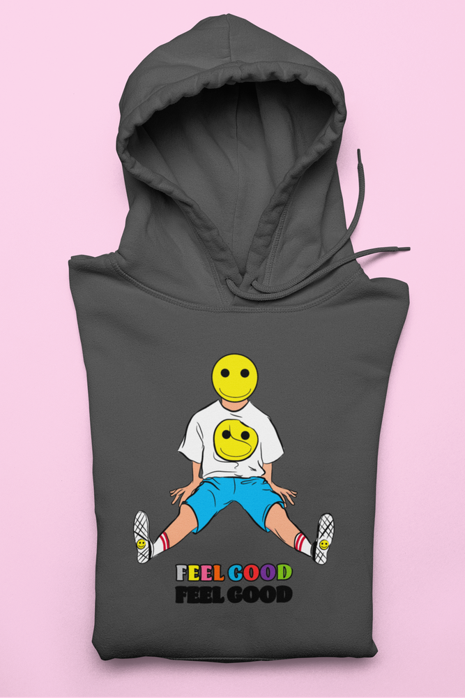 Image of Never Alone Hoodie