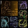 💕 Journey (Waist) Beads
