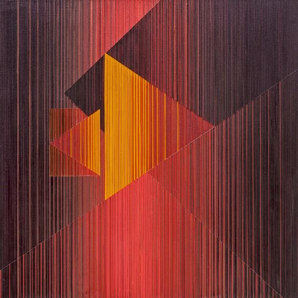 Image of Maggie Lowe Tennesen | JEWEL OF HEART