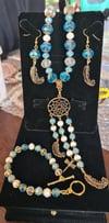 💕 Be-Youtiful Jewelry sets