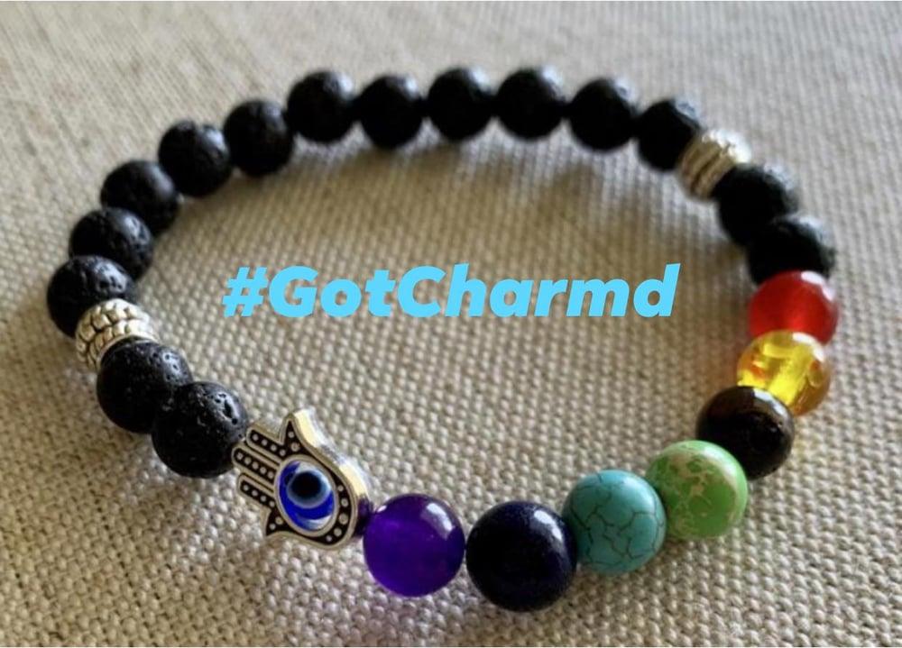 Image of 💕 Chakra Beads