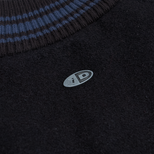 Image of Air Tac Promo Vintage Varsity Jacket Size XL