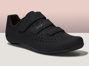 Image of QUOC Night Mono Shoes black