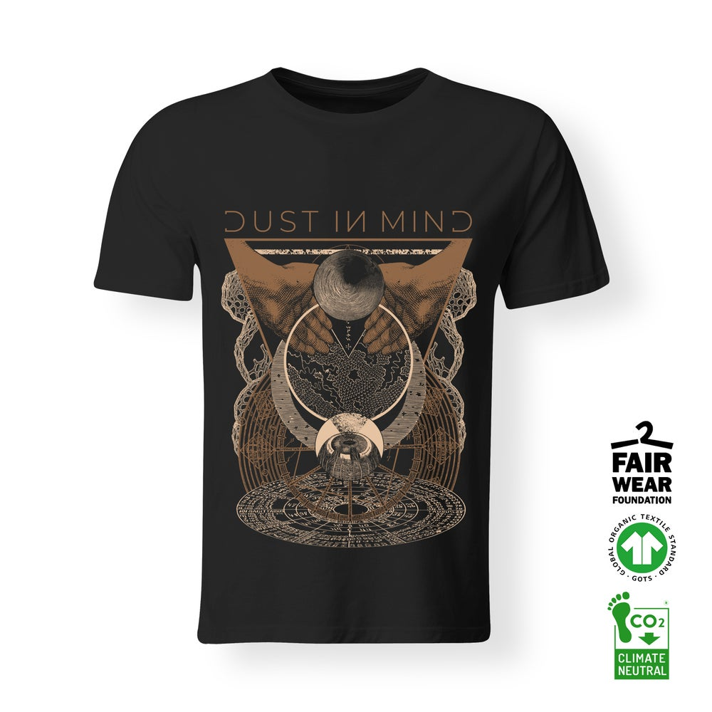 Image of BREAK T-shirt
