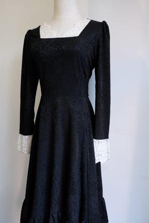 Image of SAMPLE SALE - Unreleased Dress 22