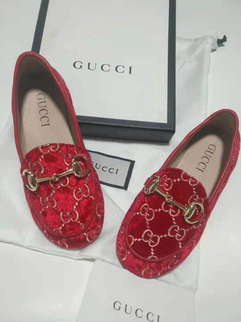 Be mine Loafers